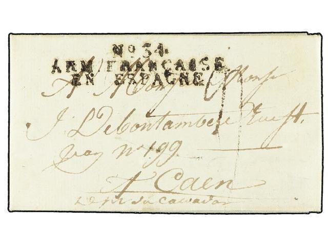 Lot 131 - France  -  Filatelia Llach s.l. Mail Auction #156