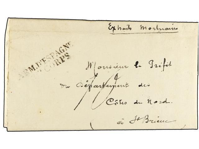 Lot 136 - France  -  Filatelia Llach s.l. Mail Auction #156