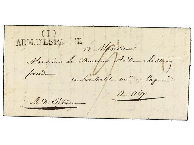 Lot 149 - France  -  Filatelia Llach s.l. Mail Auction #156