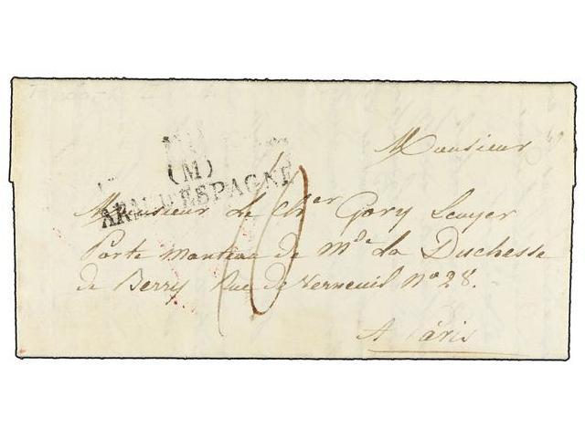Lot 150 - France  -  Filatelia Llach s.l. Mail Auction #156
