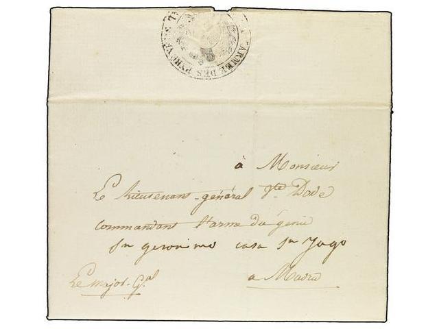 Lot 154 - France  -  Filatelia Llach s.l. Mail Auction #156